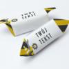 krowka-reklamowa-budowlana-wzor-2-1-kg-slodyczy-nadruk-dwustronny-tak-15-gramatura-papierka-