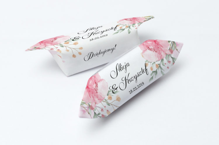 krowka-weselna-kwiatowa-1-kg-slodyczy-gramatura-papierka-60g-m2