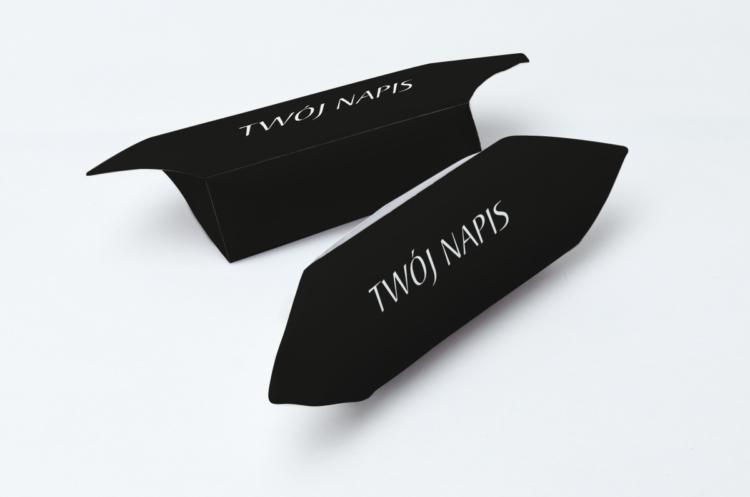 krowka-uniwersalna-czarna-1-kg-slodyczy-nadruk-dwustronny-tak-15-gramatura-papierka-