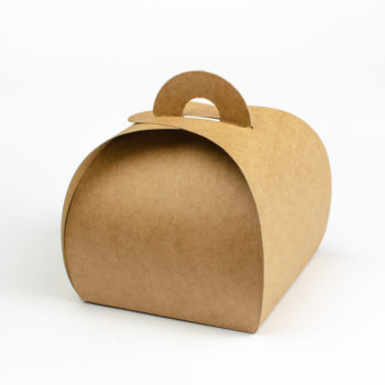 pudelko-na-slodki-podarunek-craft-eco