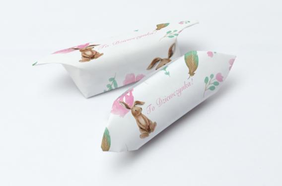 krowka-na-baby-shower-zajaczki-wzor-11-1-kg-slodyczy-gramatura-papierka-60g-m2