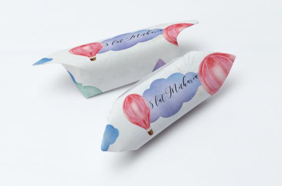 krowki-urodzinowe-ze-zdjeciem-czerwony-balon-1-kg-slodyczy-gramatura-papierka-60g-m2
