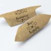 krowka-weselna-eco-ecko-wzor-77-1-kg-slodyczy-gramatura-papierka-60g-m2