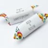 krowka-weselna-folk-wzor-78-1-kg-slodyczy-gramatura-papierka-60g-m2
