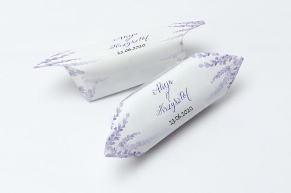 krowka-weselna-lawenda-wzor-79-1-kg-slodyczy-gramatura-papierka-60g-m2