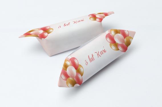krowki-urodzinowe-pomaranczowy-balon-1-kg-slodyczy-gramatura-papierka-60g-m2