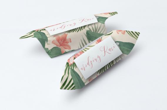 krowki-urodzinowe-zielone-liscie-1-kg-slodyczy-gramatura-papierka-60g-m2