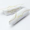 krowka-weselna-love-wzor-50-1-kg-slodyczy-gramatura-papierka-60g-m2