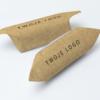 krowka-reklamowa-uniwersalna-eco-z-twoim-logo-1-kg-slodyczy-nadruk-dwustronny-tak-15-gramatura-papierka-