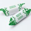 krowka-reklamowa-uniwersalna-zielona-geometria-z-twoim-logo-1-kg-slodyczy-nadruk-dwustronny-tak-15-gramatura-papierka-