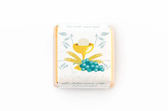 czekoladka-personalizowana-komunijna-wzor-9-gramatura-papierka-60g-m2