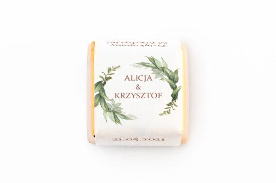 czekoladka-z-personalizacja-weselna-wzor-38-gramatura-papierka-60g-m2