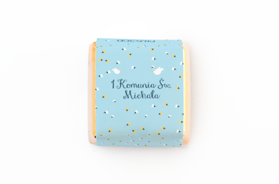 czekoladka-personalizowana-komunijna-wzor-14-gramatura-papierka-60g-m2