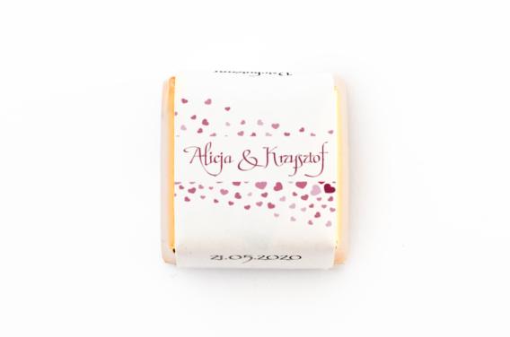 czekoladka-z-personalizacja-weselna-kwiatowa-wzor-15-gramatura-papierka-60g-m2