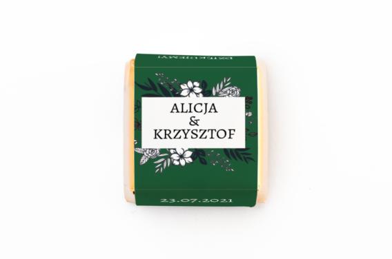 czekoladka-z-personalizacja-weselna-wzor-75-gramatura-papierka-60g-m2