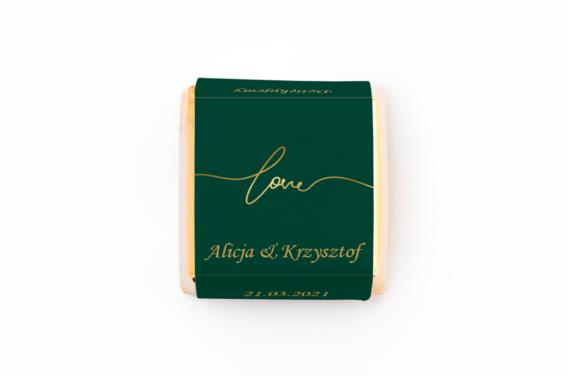 czekoladka-z-personalizacja-weselna-wzor-87-gramatura-papierka-60g-m2