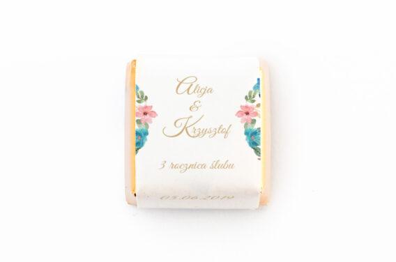 czekoladka-z-personalizacja-na-rocznice-wzor-1-gramatura-papierka-60g-m2