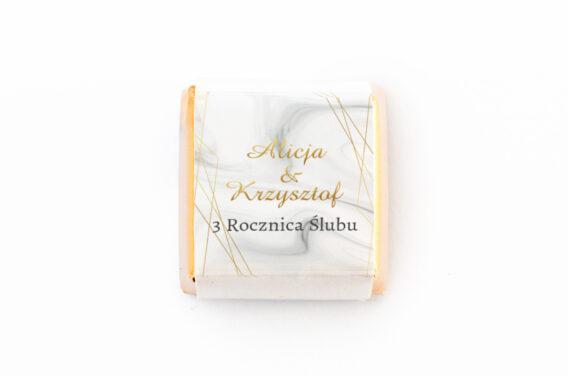 czekoladka-z-personalizacja-na-rocznice-wzor-7-gramatura-papierka-60g-m2